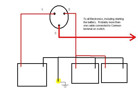 yt_4476] dual battery wiring diagram auto  bedr nful gho vira mohammedshrine librar wiring 101