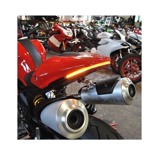 Ma 3478 Ducati Monster 796 Wiring Diagram Wiring Diagram