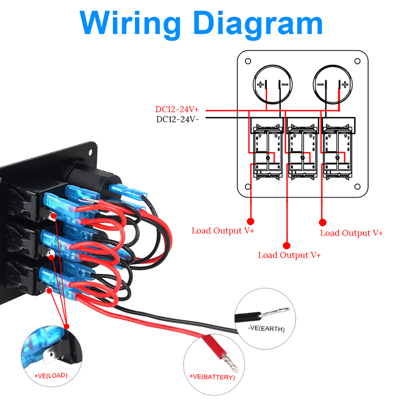 12V Switch Panel Wiring Diagram from static-resources.imageservice.cloud