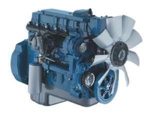 Excellent Navistar Engine Parts At Highway Heavy Parts Wiring Cloud Timewinrebemohammedshrineorg