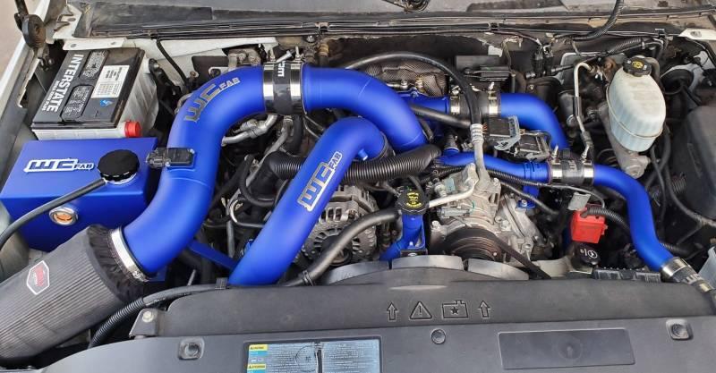 Aw 7589  Duramax Engine Parts Diagram Wiring Diagram