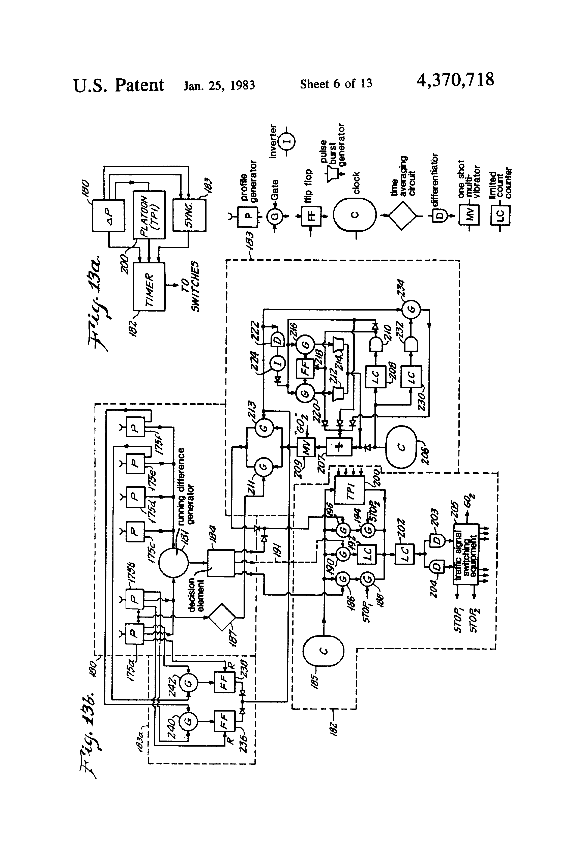 vr_6554] asv rc 50 wiring diagram free diagram  apan pneu tzici rect mohammedshrine librar wiring 101