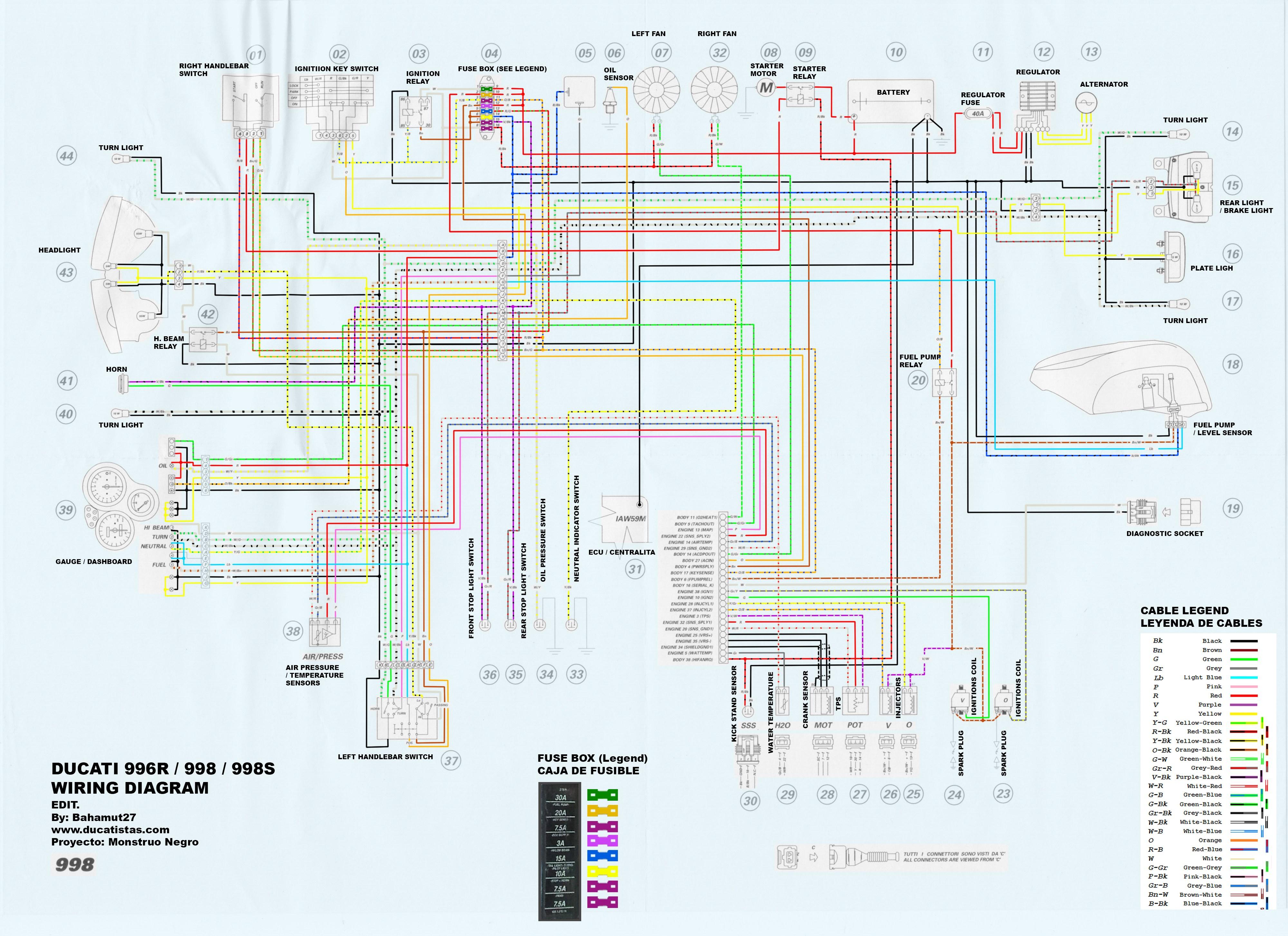 em_1952] ducati 999s wiring diagram ducati 749 wiring diagram  xempag antus rimen arcin chor orsal lite dogan gray bocep ...