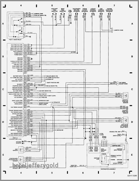 Zl 4224 1989 Honda Civic Wiring Diagram Free Diagram