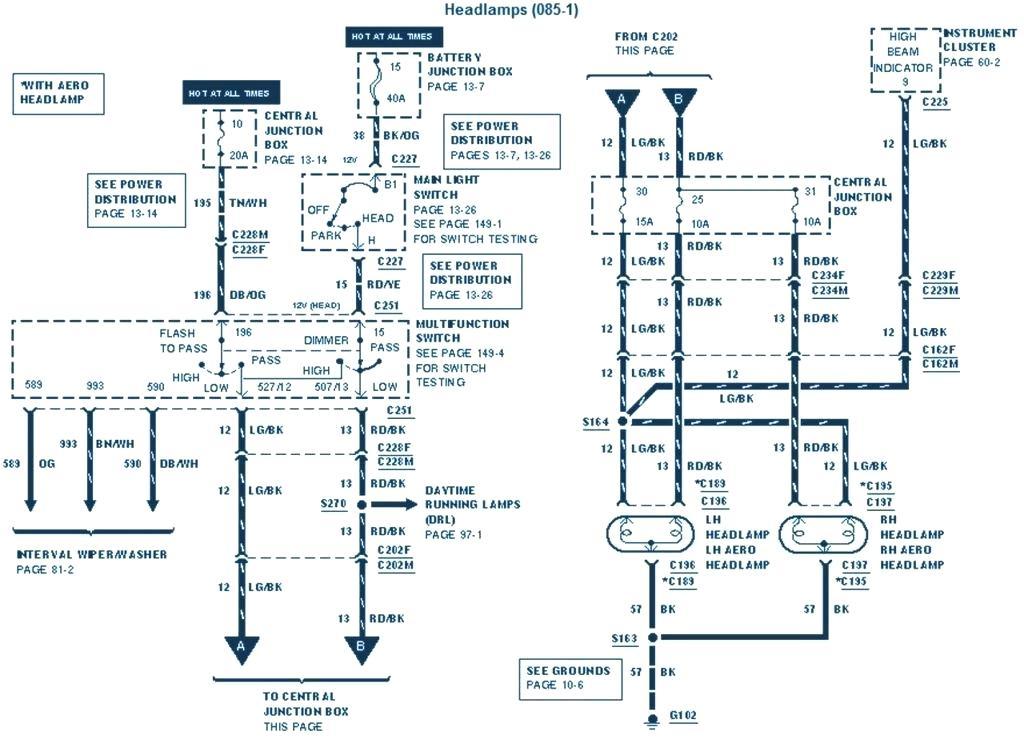 [DIAGRAM_5UK]  BN_7347] 1988 Southwind Wiring Diagram Free Diagram   1988 Southwind Wiring Diagram      Barba Greas Cran Mill Itis Mohammedshrine Librar Wiring 101