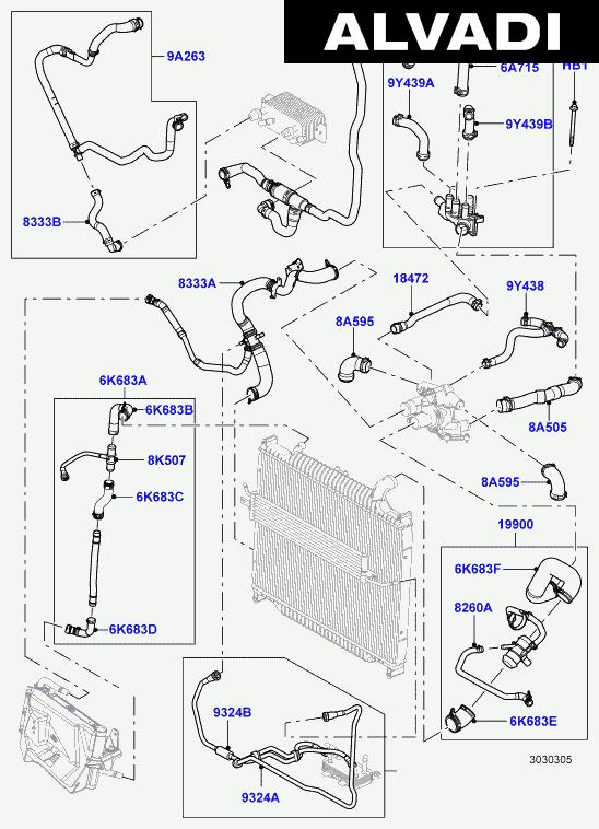 [DIAGRAM_3US]  LY_1316] Land Rover Engine Cooling Diagram Download Diagram | Rover Engine Diagrams |  | Icaen Hone Lline Garna Mohammedshrine Librar Wiring 101
