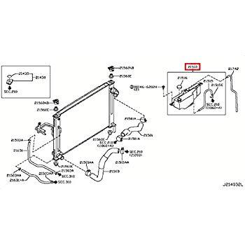BD_0529] Infiniti Engine Cooling Diagram Wiring DiagramSapebe Leona Mecad Dadea Hendil Mohammedshrine Librar Wiring 101