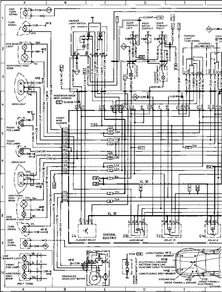 porsche 944 turbo dme wiring diagram - wiring diagram grow-teta-a -  grow-teta-a.disnar.it  disnar.it