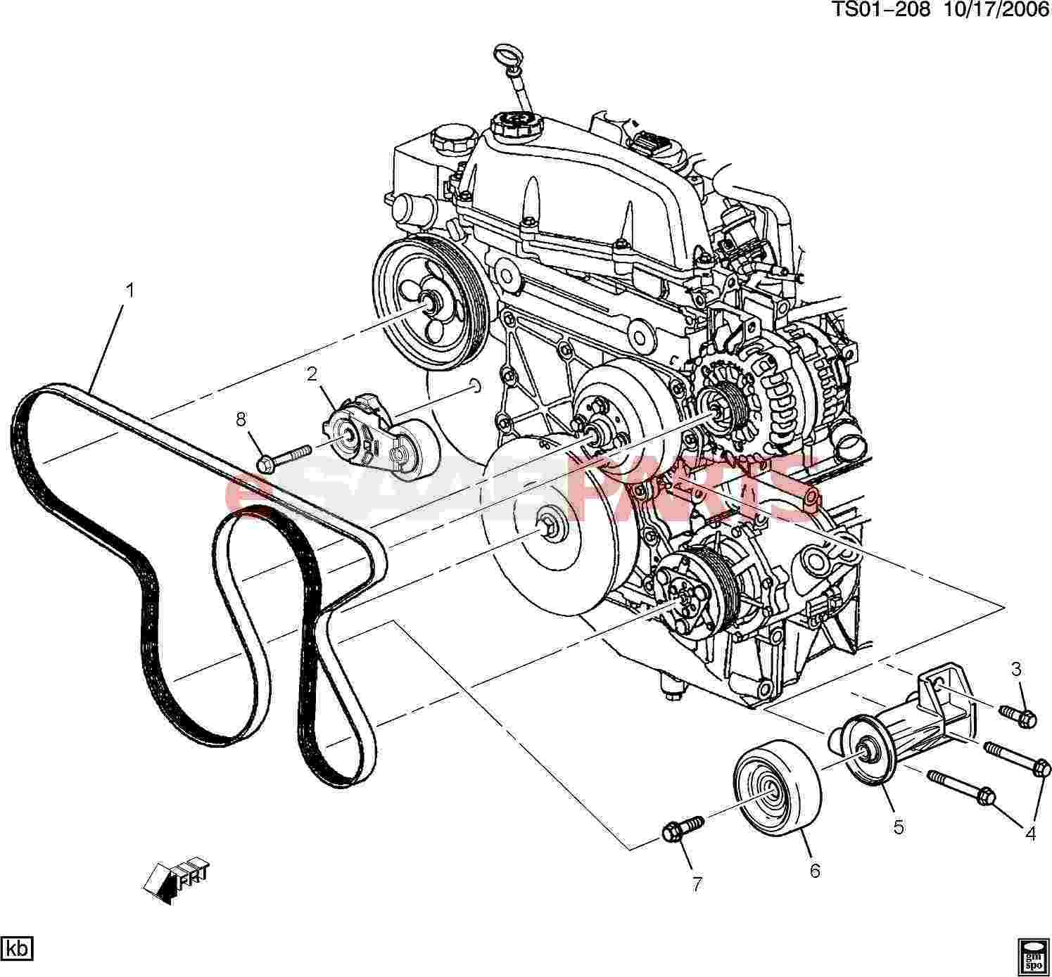 Engine Diagram 6 0 2500 Chevy Wiring Diagrams Hup Manage A Hup Manage A Alcuoredeldiabete It