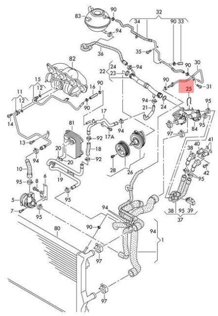 Lh 3286 66 And 67 Vw Beetle Wiring Diagram 1967 Vw Beetle1967 Vw Beetle Lzk Schematic Wiring