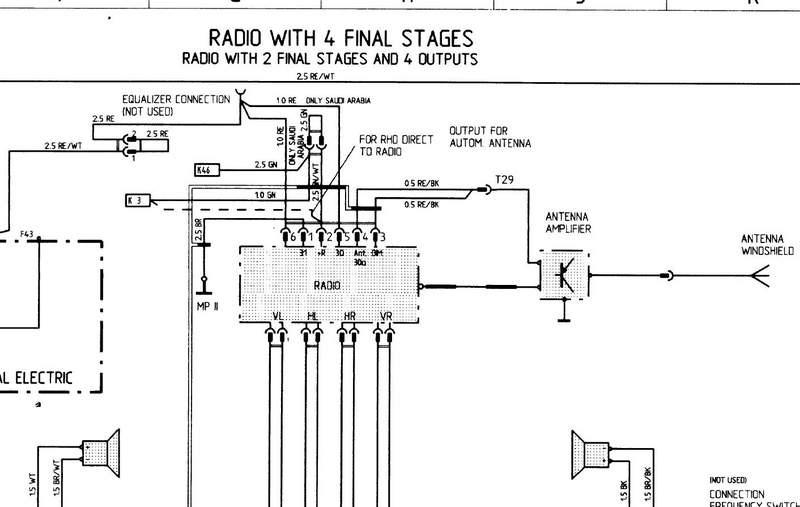 YS_8077] Bose Wiring Diagram G35Driver Schematic WiringAtrix Stap Mimig Aeocy Vesi Odga Gray Ophag Numap Mohammedshrine Librar  Wiring 101