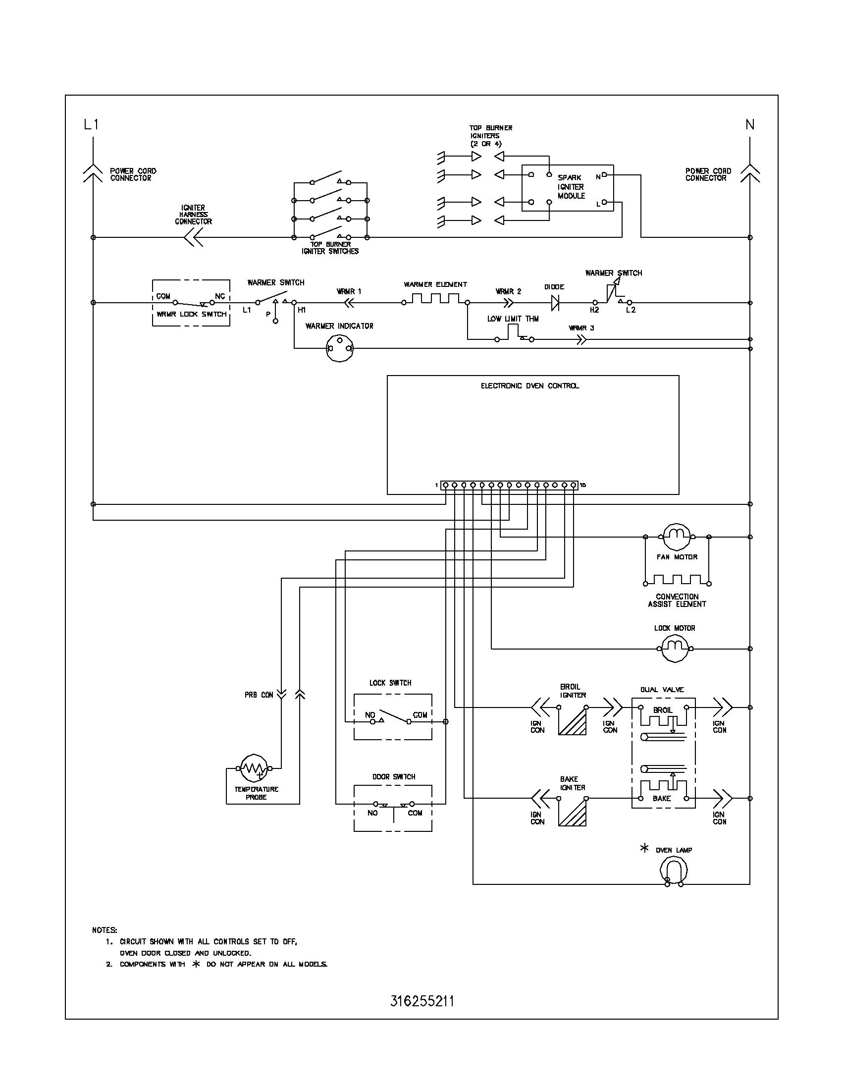 XC_4291] Plgf389Ccb Gas Range Wiring Diagram Parts Diagram Download DiagramOxyt Tomy Itive Kumb Sequ Phae Mohammedshrine Librar Wiring 101