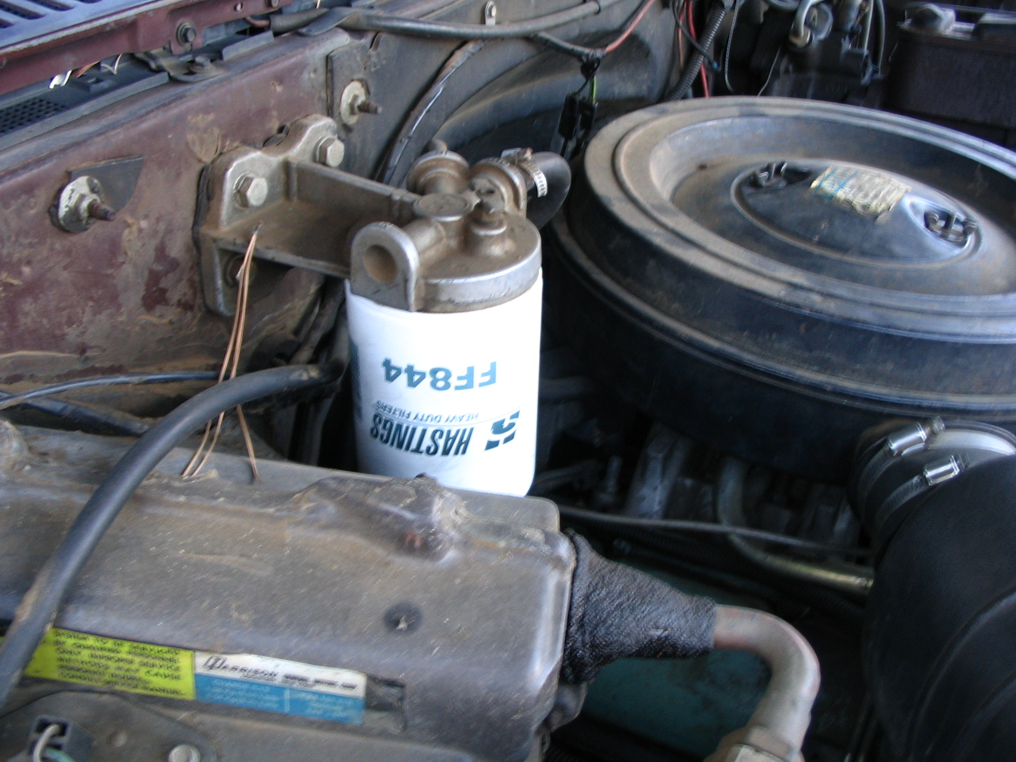 Awesome Fuel Filter Wikipedia Wiring Cloud Mousmenurrecoveryedborg