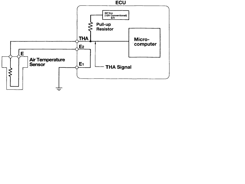 [SCHEMATICS_44OR]  FT_7531] Flow Sensor Wiring Diagram As Well Bmw 325I Crankshaft Position Sensor  Schematic Wiring   Resistor Wiring Diagram Crank Sensor      Retr Hopad Phon Dupl Mimig Hendil Mohammedshrine Librar Wiring 101