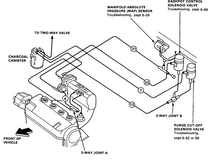 Honda Map Sensor Wiring Diagram from static-resources.imageservice.cloud