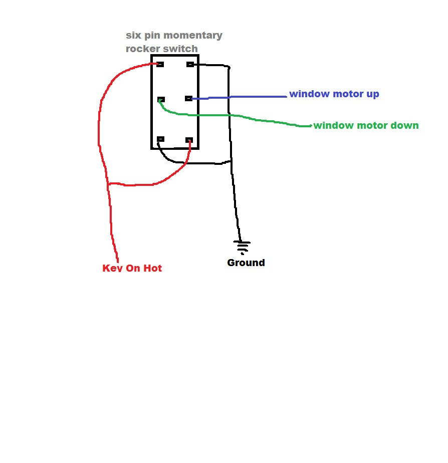 [SCHEMATICS_4PO]  MA_7544] Honda Power Window Switch Wiring Diagram Free Diagram | Vs Commodore Power Windows Wiring Diagram |  | Unre Remca Epete Isra Mohammedshrine Librar Wiring 101