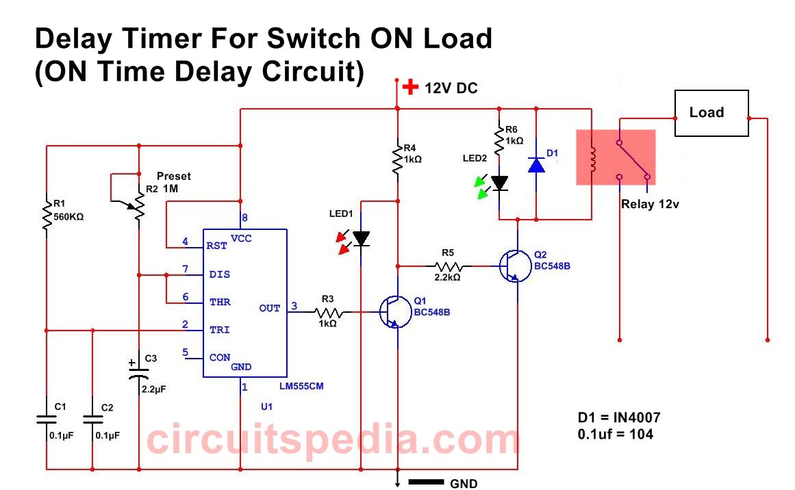 Hg 6732 Wiring Diagram Also Dayton Timer Wiring Diagram Likewise Dayton