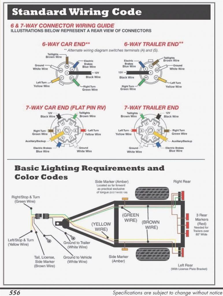 Diagram Plug Wiring 680cckhoe - Fuse Box Diagram For 2000 Lincoln Ls for Wiring  Diagram SchematicsWiring Diagram Schematics
