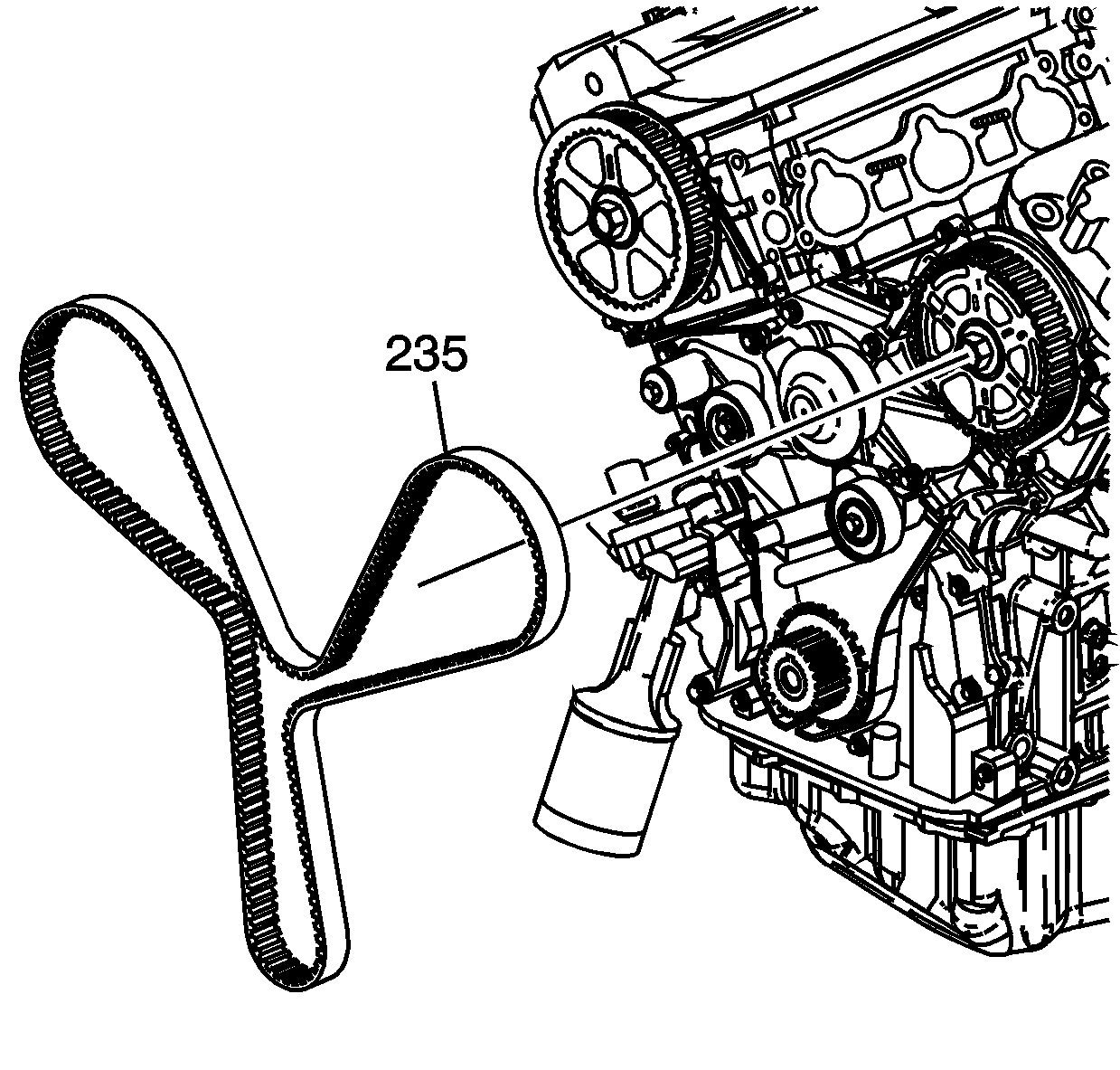 YG_1120] Saturn Aura Timing Belt Download DiagramPuti Onica Gue45 Sapebe Mohammedshrine Librar Wiring 101