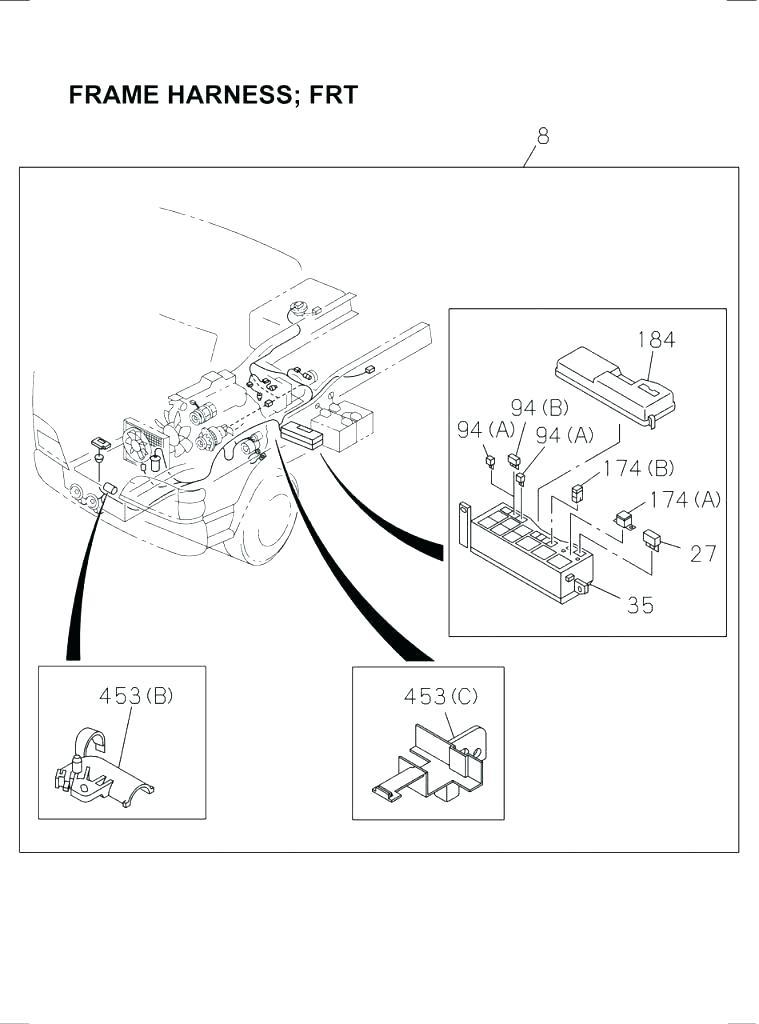 2005 isuzu npr wiring diagram cs 7559  2003 gmc sierra fuse box diagram additionally isuzu npr  2003 gmc sierra fuse box diagram