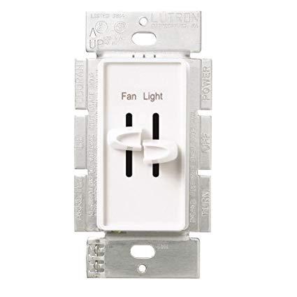 GB_6964] Lutron Fan Light Dimmer Switch Wiring Diagram Wiring DiagramWww Mohammedshrine Librar Wiring 101