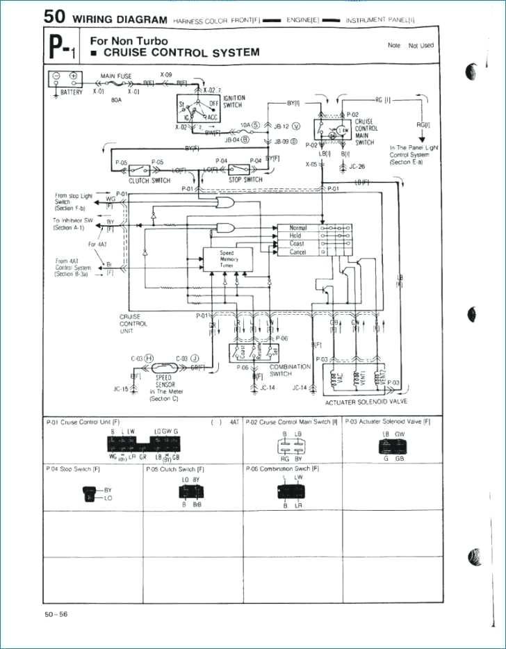 home wiring diagrams free mg 1613  free home electrical wiring diagrams  free home electrical wiring diagrams