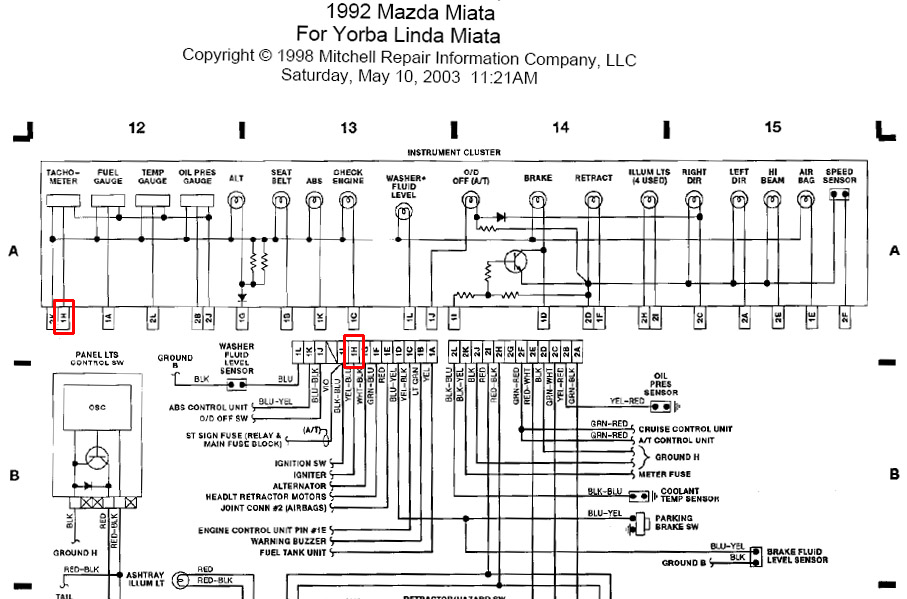 1990 Mazda Miata Wiring Diagram from static-resources.imageservice.cloud