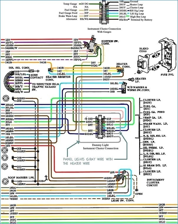 fr2793 chevy truck wiring diagram 1964 free diagram