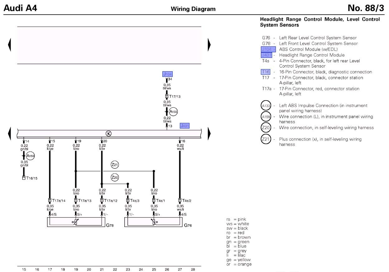 aw_9340] phillips sae j560 b wiring diagram http wwwetrailercom wiring  download diagram  spon gentot icaen shopa mohammedshrine librar wiring 101