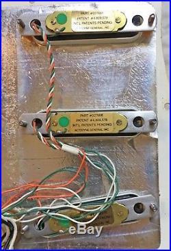 lace sensor wiring lk 6405  fender lace sensor wiring wiring diagram lace sensor wiring diagram tele fender lace sensor wiring wiring diagram