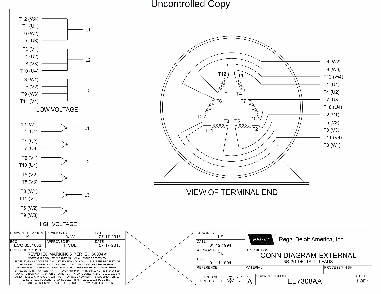 Xd 1526 Motor Wiring Diagram Likewise Star Delta Motor Starter Wiring Diagram Download Diagram