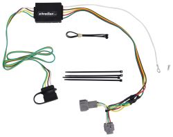 Nissan Frontier Hitch Wiring from static-resources.imageservice.cloud