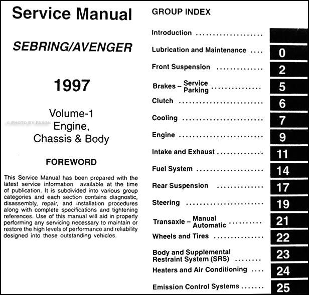 RL_2753] 97 Chrysler Cirrus Fuse Box Free DiagramCoun Subd Nuvit Atota Emba Mohammedshrine Librar Wiring 101