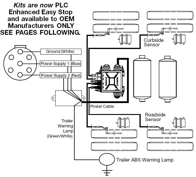 Lt 1112 Daf Wiring Diagram