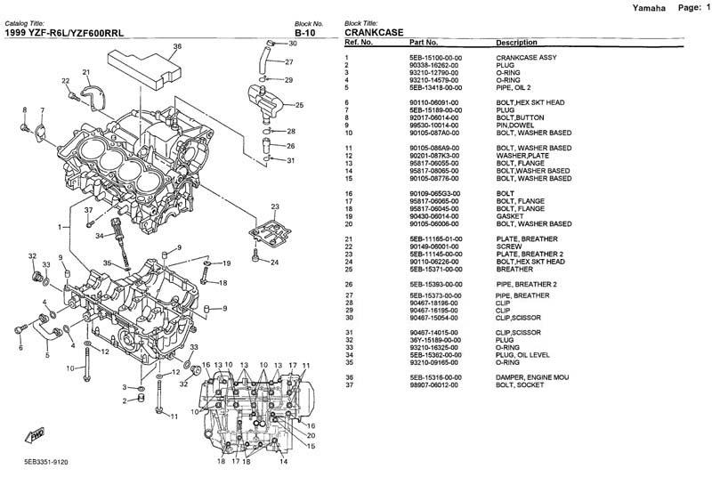 [ZSVE_7041]  R6 Fuse Box 55 Chevy Steering Column Wiring Diagram -  empty.the-damboel-19.florimunt.fr   2000 Yamaha R6 Wiring Diagram      empty.the-damboel-19.florimunt.fr