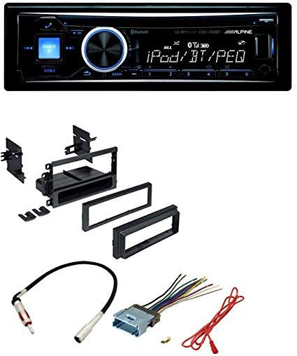 [SCHEMATICS_4PO]  OC_2941] Alpine Car Audio Wiring Wiring Diagram | Alpine Car Audio Wiring |  | Jidig Taliz Urga Sapebe Mohammedshrine Librar Wiring 101