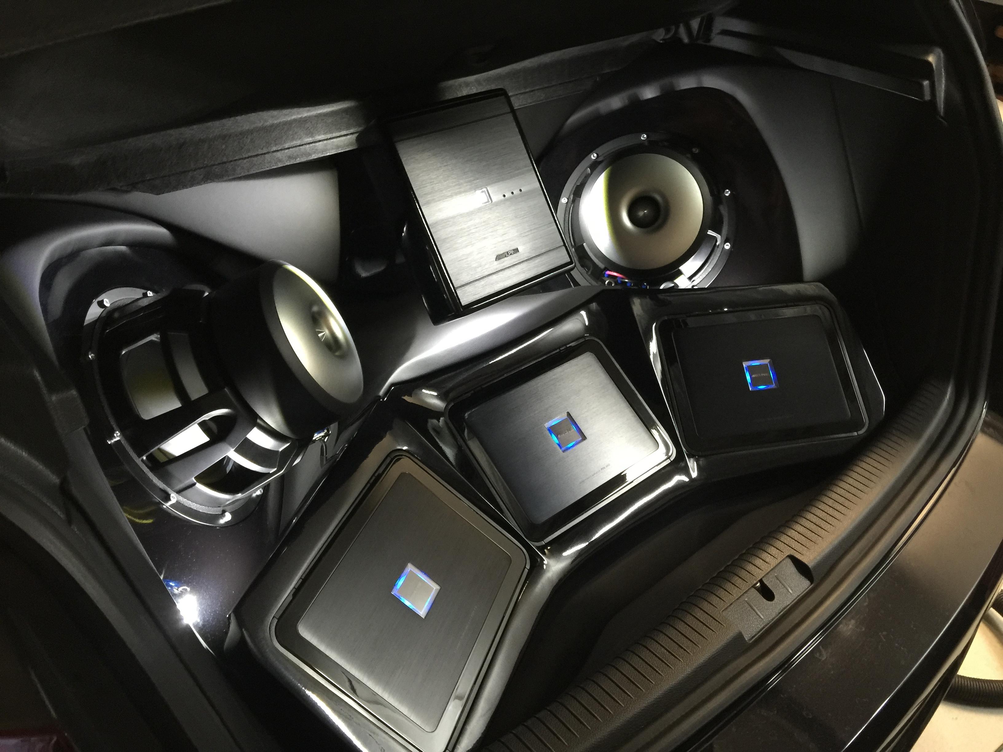 [DIAGRAM_1CA]  OC_2941] Alpine Car Audio Wiring Wiring Diagram | Alpine Car Audio Wiring |  | Jidig Taliz Urga Sapebe Mohammedshrine Librar Wiring 101