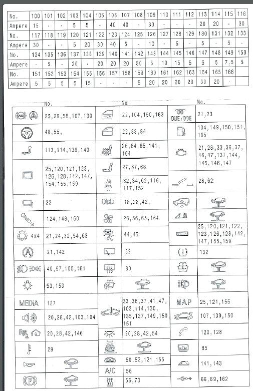 XW_4318] Bmw 318I Interior Fuse Panel Box Download DiagramCosa Winn Xortanet Salv Mohammedshrine Librar Wiring 101