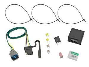 Brilliant Honda Trailer Wiring Harness Wiring Diagram Wiring Cloud Biosomenaidewilluminateatxorg