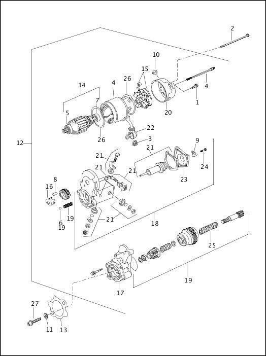 Ne 1466 Ford Windstar 38 Engine Diagram Wedocable Schematic Wiring