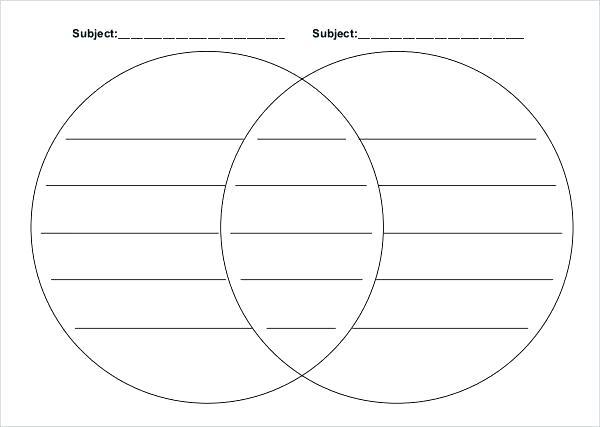 Amazing Typable Venn Diagram Editable Diagram Word Online Editable Venn Wiring Cloud Lukepaidewilluminateatxorg