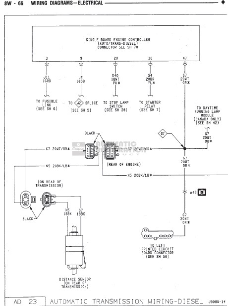 93 caravan wiring diagram fv 7158  1990 dodge caravan wiring diagram schematic wiring  1990 dodge caravan wiring diagram
