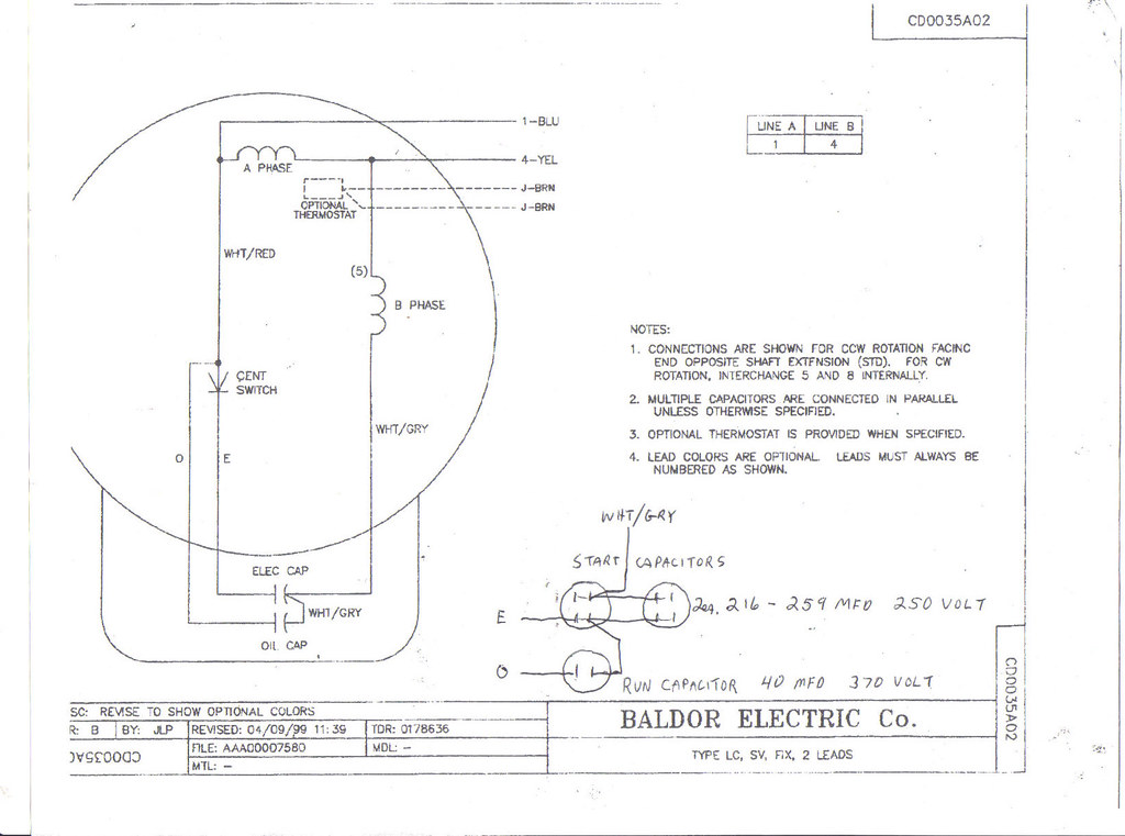 Baldor Motor Wiring Diagram 3 Phase from static-resources.imageservice.cloud