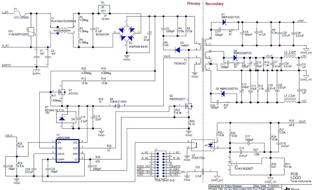 Zz 4475 Wiring Diagram Plc Panel