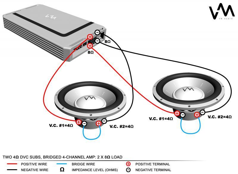 jl audio w7 12 wiring diagram  center wiring diagram spoil
