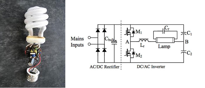 Strange Need Tr Based Electronic Ballest Circuit Diagram And Design Details Wiring Cloud Counpengheilarigresichrocarnosporgarnagrebsunhorelemohammedshrineorg