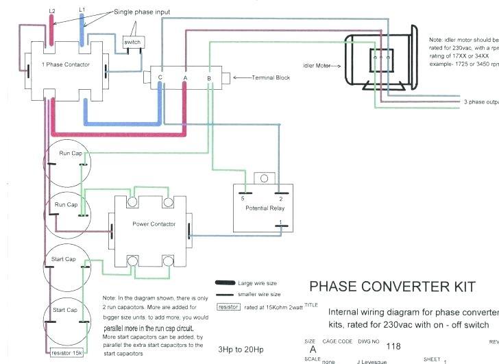 KV_1319] Hvac Contactor Wiring Diagram For Compressor Download DiagramVell Gritea Mohammedshrine Librar Wiring 101