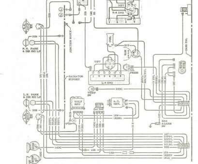 kg0150 wiring diagram 67 camaro free online image