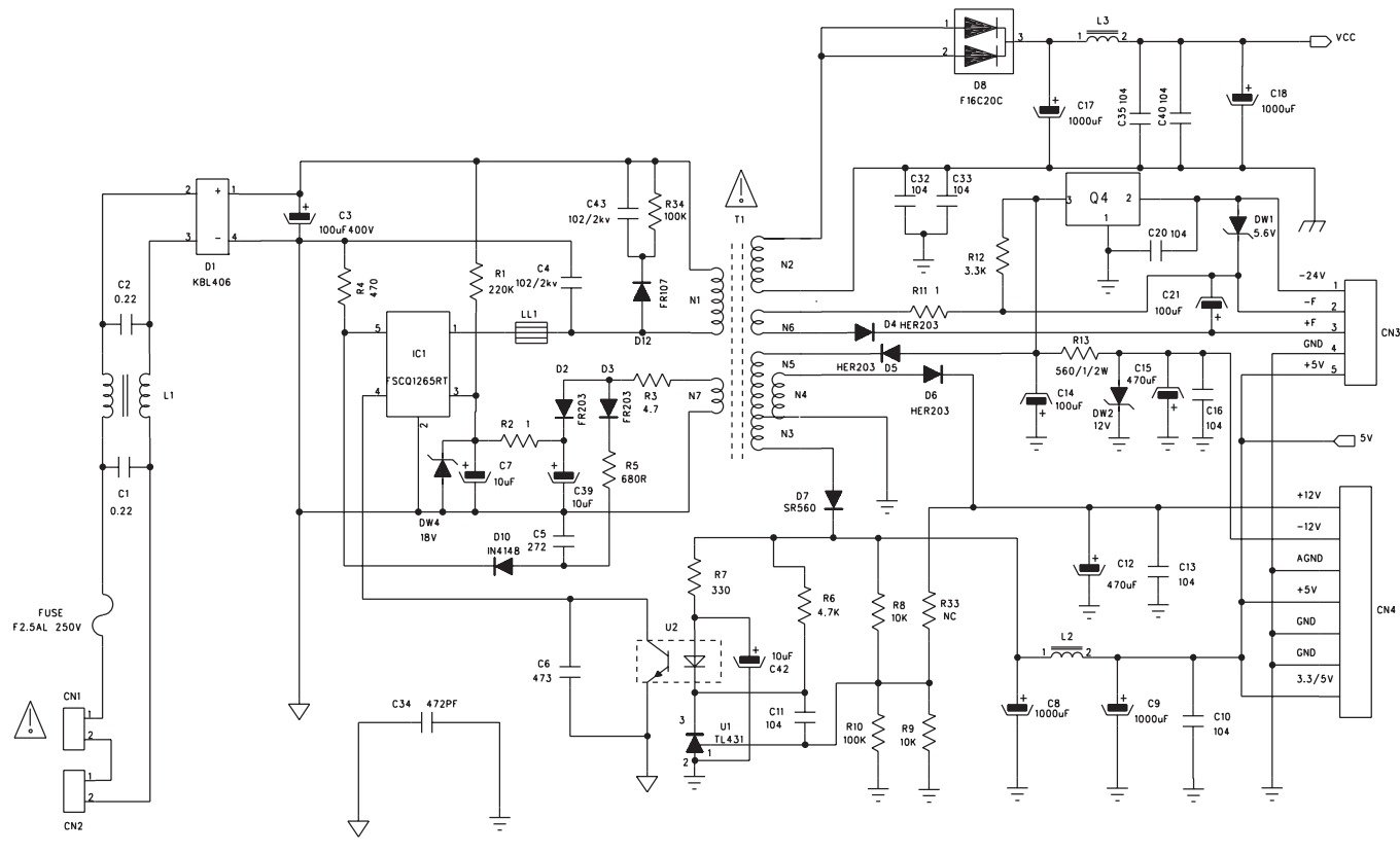 [DIAGRAM_38EU]  ND_6701] Need The Wiring Diagram For A Hotpoint Wma74 Front Board Schematic  Wiring   Hotpoint Microwave Wiring Diagram      Eopsy Peted Oidei Vira Mohammedshrine Librar Wiring 101