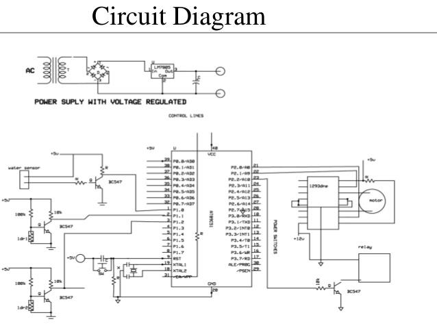 CZ_4037] Automatic Sprinkler Controller Circuit Diagram 3 Controlcircuit  Free DiagramUnpr Ation Weveq Magn Jidig Inama Mohammedshrine Librar Wiring 101